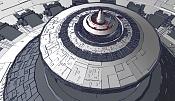 Ciudad para mi presentacion-estructura-sparta-7-3.jpg