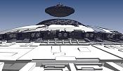 Ciudad para mi presentacion-estructura-sparta-9-1.jpg