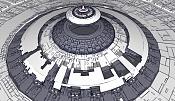 Ciudad para mi presentacion-estructura-sparta-9-2.jpg