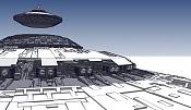 Ciudad para mi presentacion-estructura-sparta-9-3.jpg
