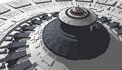 Ciudad para mi presentacion-prueba-full1.jpg