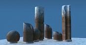 DC_project: Ciudad Subterranea -tubos_malditos_01.jpg