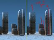 DC_project: Ciudad Subterranea -tubos_malditos_02.jpg