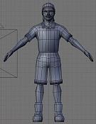Busco modelo generico para riggear-explorador_captura.jpg