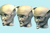 Una cabeza y sus expresiones   -expresiones_sin_relieve.jpg