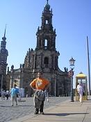 He vuelto de Praga-p9210609.jpg