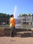 He vuelto de Praga-p9210635.jpg
