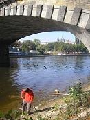 He vuelto de Praga-p9220668.jpg
