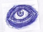 Dibujos a boli-ojo.jpg