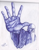 Dibujos a boli-mano.jpg