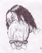 Dibujos a boli-chupa.jpg