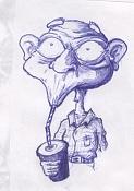 Dibujos a boli-viejo.jpg