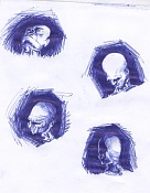 Dibujos a boli-calvos.jpg