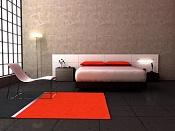Interior Mental Ray-dormitorio_render-ao.jpg