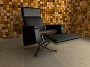 Interior mental ray-render_2.jpg