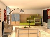 Interior mental ray-render_mod_com2-ao.jpg