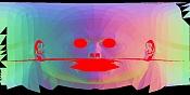 Tecnicas de mapeo de una cabeza-cabeza2.jpg