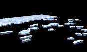 Trozos de hielo con houdini-chunkshader3.jpg