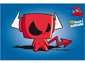 Mascota DevilishGames-mascota.jpg
