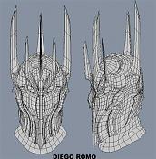 Sauron-sauron-wireframe.jpg