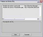 biblioteca Evermotion -dll.jpg