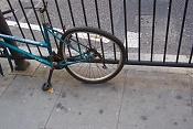 He vuelto de Londreesss   -bici_chunga.jpg