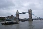 He vuelto de Londreesss   -london-bridge.jpg
