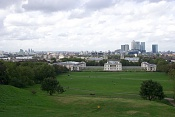 He vuelto de Londreesss   -londres-desde-greenwich.jpg
