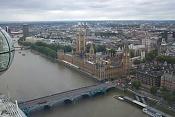 He vuelto de Londreesss   -westminister-desde-londoneye.jpg