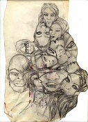 Dibujos a boli-3.jpg