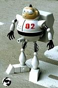 ROBOT MaN-acf588.jpg