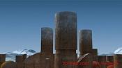 DC_project: Ciudad Subterranea -ext_edi_12_.jpg