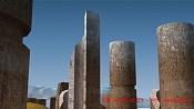 DC_project: Ciudad Subterranea -ext_edi_13_.jpg