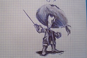 Dibujos a boli-100_1969.jpg
