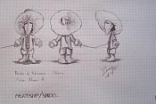 Dibujos a boli-100_1971.jpg