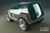 LUNG   concept car para concurso-19-ps.jpg