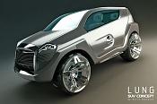 LUNG   concept car para concurso-20-ps.jpg