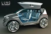 LUNG   concept car para concurso-25-ps.jpg
