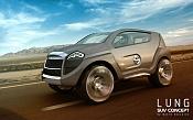 LUNG   concept car para concurso-26-ps.jpg