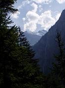Fotos de mi viaje a Interlaken-p1010680.jpg
