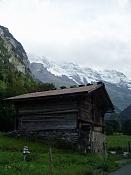 Fotos de mi viaje a Interlaken-p1010705.jpg