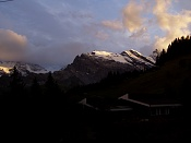 Fotos de mi viaje a Interlaken-p1010790.jpg