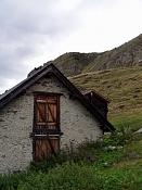 Fotos de mi viaje a Interlaken-switzerland-81-.jpg