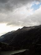 Fotos de mi viaje a Interlaken-switzerland-89-.jpg