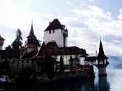 Fotos de mi viaje a Interlaken-switzerland-113-.jpg