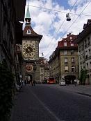 Fotos de mi viaje a Interlaken-switzerland-126-.jpg
