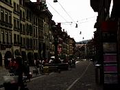 Fotos de mi viaje a Interlaken-switzerland-128-.jpg