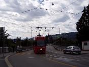 Fotos de mi viaje a Interlaken-switzerland-147-.jpg