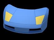 modelano un lamborghyni, modelando un carro por segunda vez -r_5.jpg