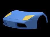 modelano un lamborghyni, modelando un carro por segunda vez -r_6.jpg